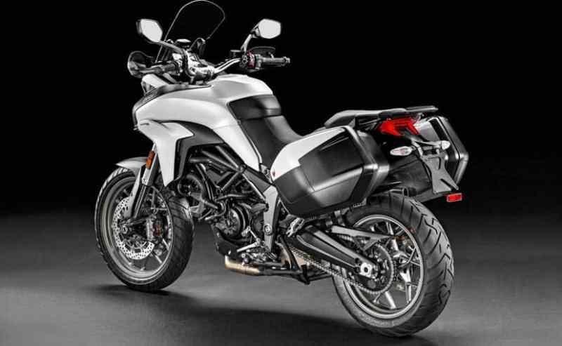 ducati-multistrada-950_rear-paniers-india-amp-superbikes