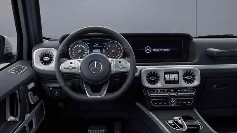2019-new-mercedes-benz-g-wagon-g63-interior