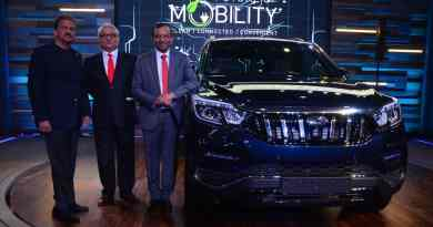 Car Makers Relieved with Govt's New Green Car Policy