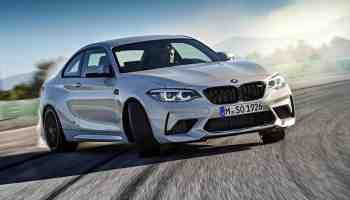 Bookings Open for BMW M2 Competition in India | Most fun to
