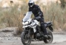 Triumph Tiger 1200 Launched at Rs 17 Lakhs