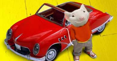 How to Protect Car from Rats?