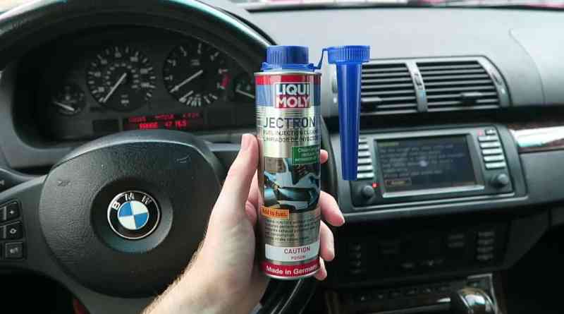 Fuel System Cleaner Worth it? (Injector Cleaner Guide)