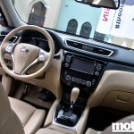 2015 Nissan X Trail Reviewmotoring Middle East Car News Reviews And Buying Guides