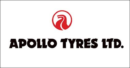 apollo-tyres-ltd