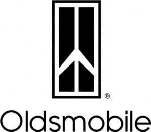 oldsmobile-logo_411136