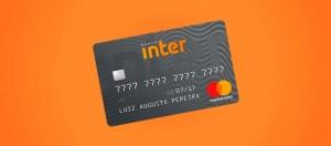 banco inter motoristaonline