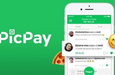O que é PicPay e como ele pode te ajudar