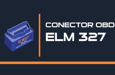 ELM327 OBD2 Saiba tudo sobre