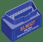 elm327 motoristaonline