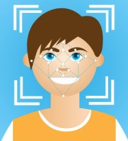 o que é biometria facial