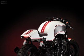 Honda CB750 by it roCkS!bikes 3
