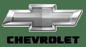 chevy_logo