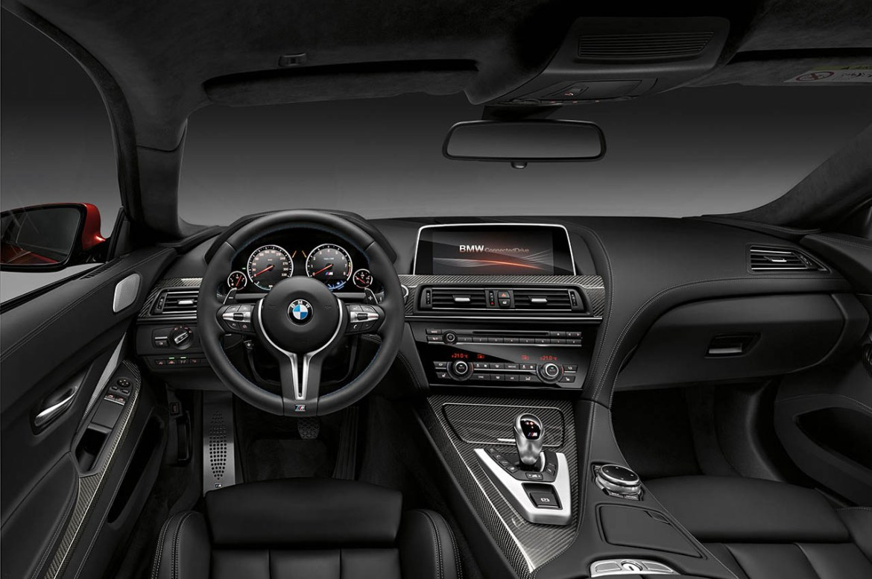 BMW M6 Comp 03