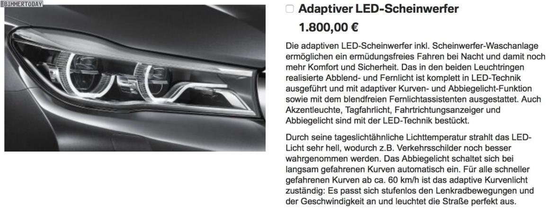 BMW 7Series_02