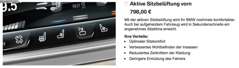 BMW 7Series_03