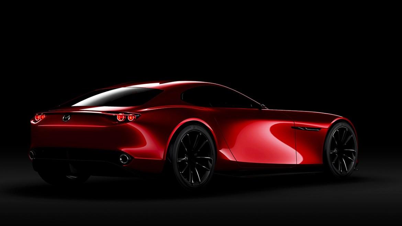 Mazda RX-Vision_02