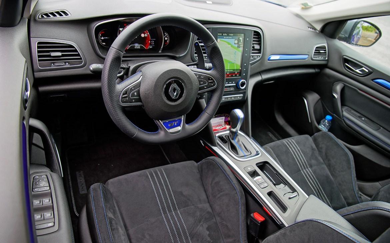 Renault Mégane_07