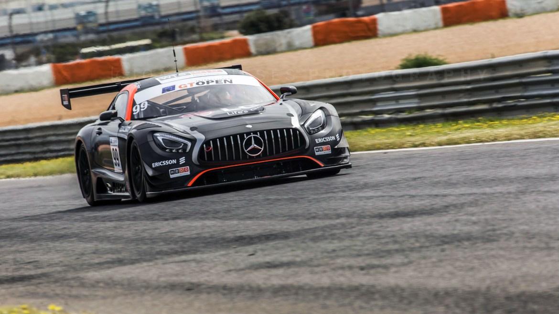 AMG GT3_JMP