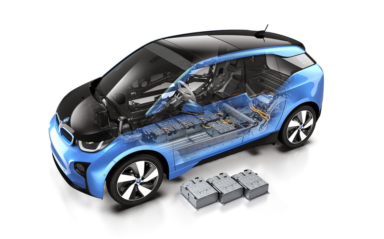 BMW i3 Update_02