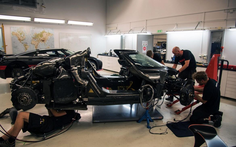 Koenigsegg One1_01