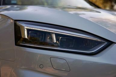 Audi A5 Cabrio_03