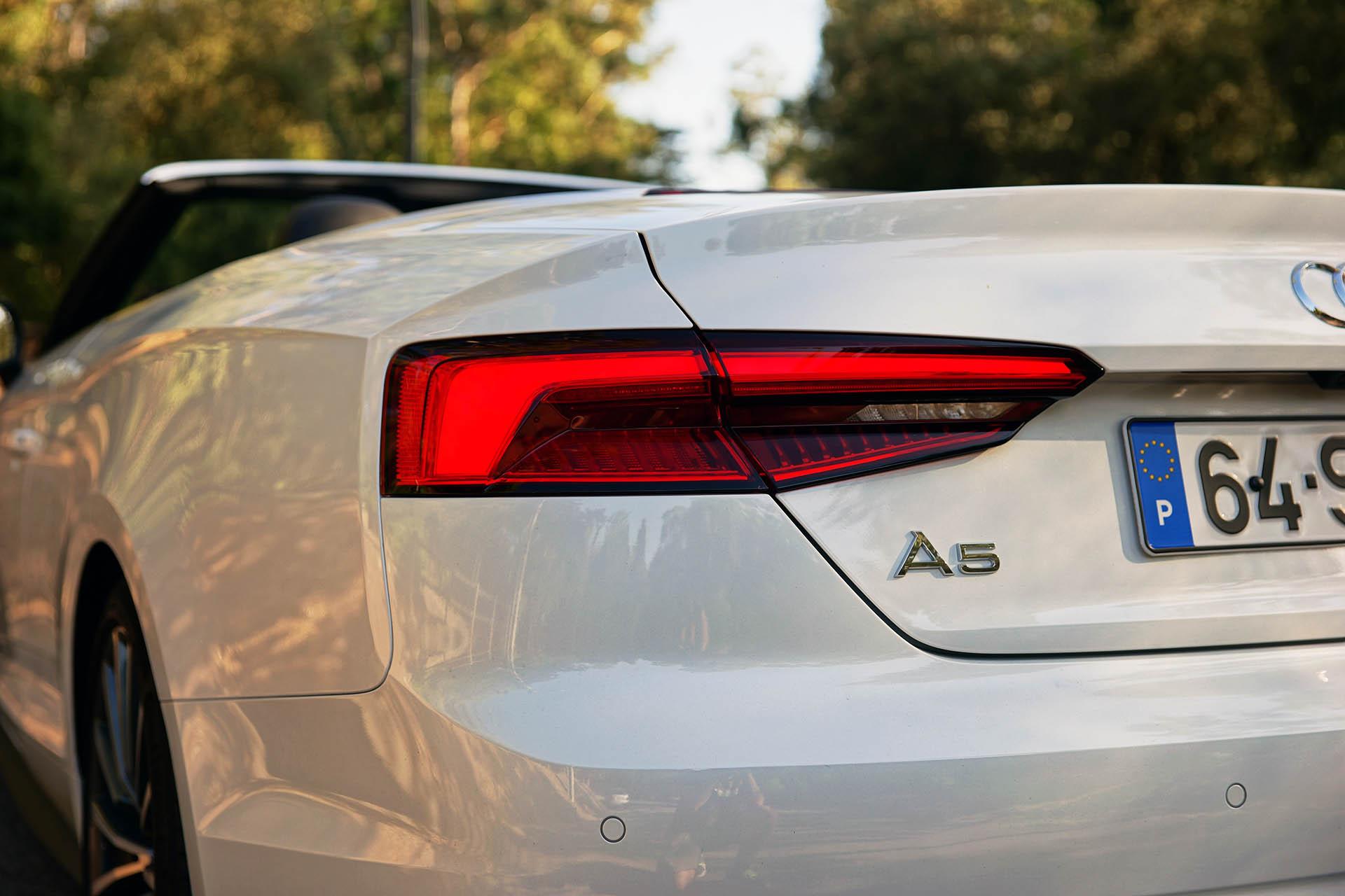 Audi A5 Cabrio_04