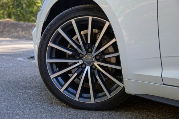 Audi A5 Cabrio_05