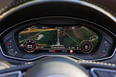 Audi A5 Cabrio_13