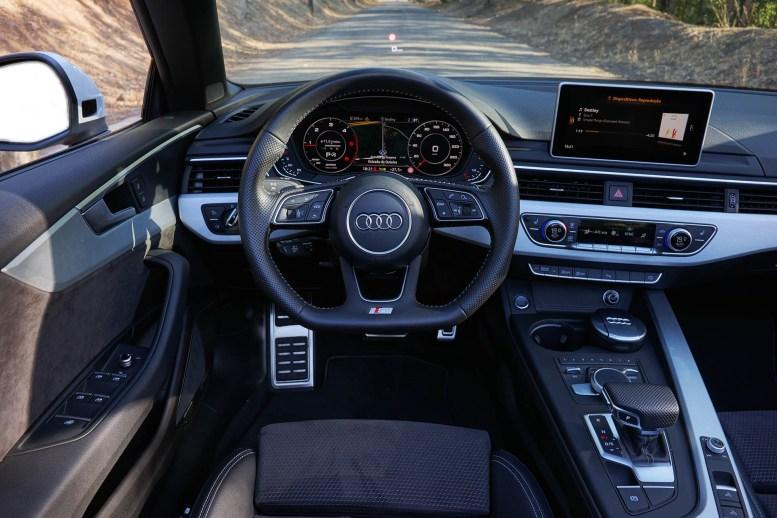 Audi A5 Cabrio_14