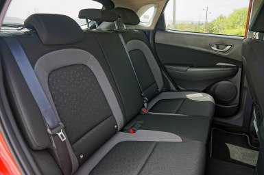 Hyundai Kauai_08