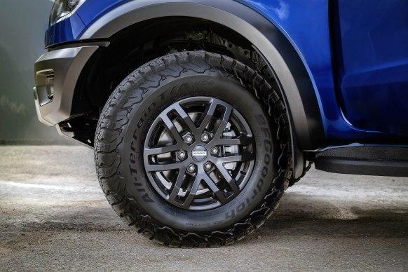 Ford Ranger Raptor_07