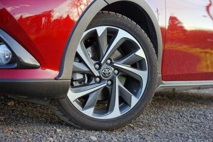 Toyota Auris TS Freestyle_06