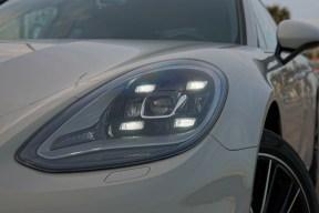 Porsche_06