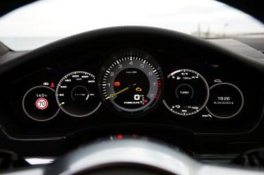 Porsche_25