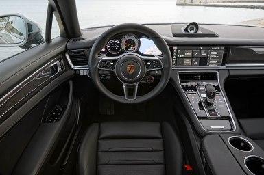 Porsche_27
