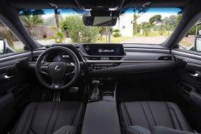 Lexus ES300h_04