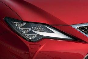 Lexus RC300h_05