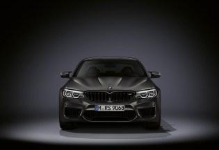 BMW M5 35_04