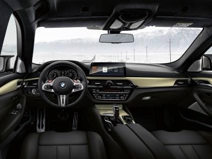 BMW M5 35_07