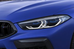P90348791_highRes_the-all-new-bmw-m8-c