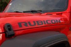 Rubicon_18