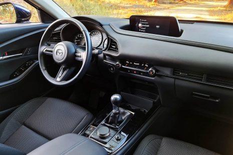 Mazda CX-30_13