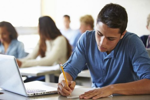 depositphotos_48462377-stock-photo-high-school-students-taking-test