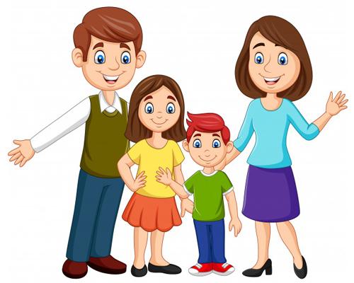 Пам'ятка для батьків щодо попередження дитячої агресії