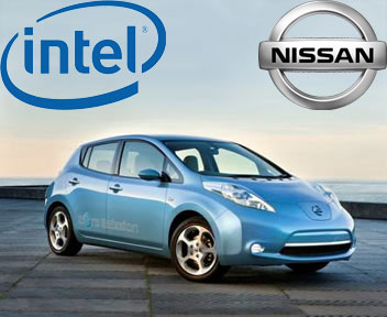 April 9, 2012-nissan-leaf-loghi-nissan-intel.jpg