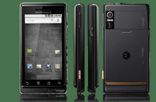 Motorola-Nougat