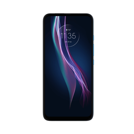 Motorola One Fusion+ is one of the best smartphones under 20,000 in India.