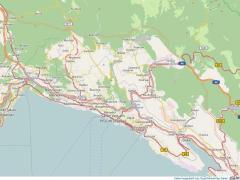 Navigation - Tests & Berichte