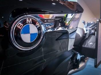 MD-Bavaria-Žilina-BMW-K-1600-B-predstavenie-2017-10